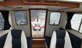 SEA STAR 660 voll