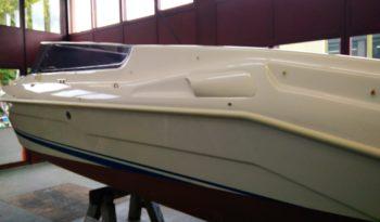 Airon Marine 23 Sport voll