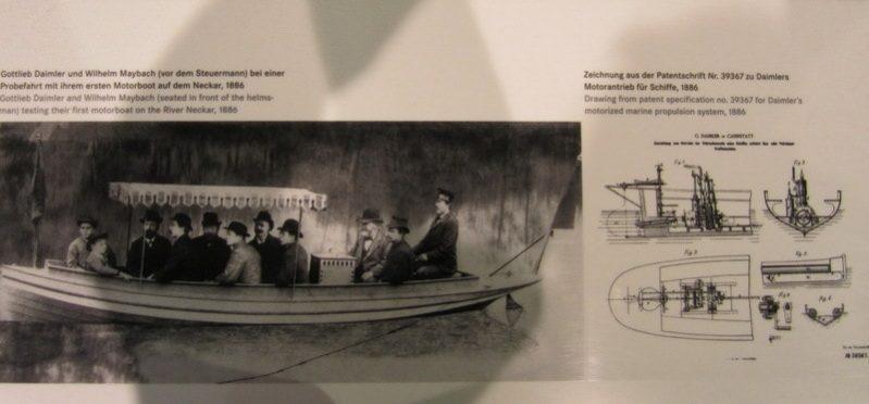 daimler-motorboot-marie-2-799x372