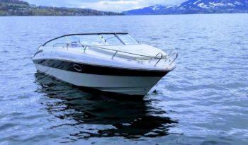 Windy 25 Mirage Swiss Edition voll