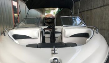 Four Winns 180 Horizon RS voll