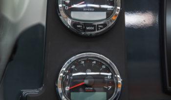 Flipper 600 SC voll