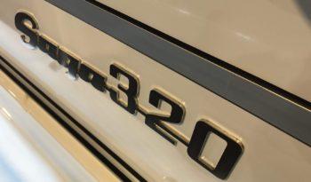 Saga 320 HT voll