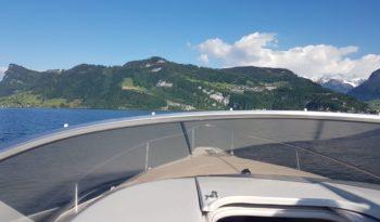 Rio 22 Cruiser voll