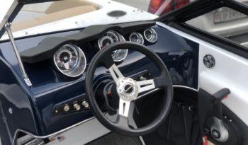 Glastron 210 Bowrider GT voll