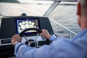 Aquador 25 HT Hardtop Boot-259