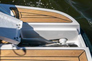 Aquador 28 HT Hardtop Boot-078