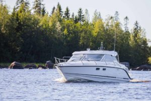 Aquador 28 HT Hardtop Boot-085
