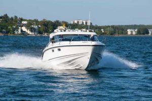 Aquador 28 HT Hardtop Boot-164