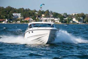 Aquador 28 HT Hardtop Boot-165