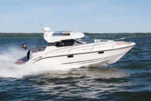 Aquador 30 HT Hardtop Boot-067