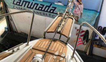 Aquador 25 DC DayCruiser voll