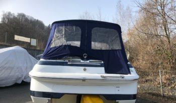 Cobalt 250 Bowrider voll